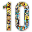 10Userbox