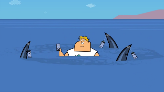 File:Owen with sharks.png