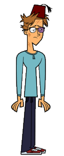 File:Tom Rouched up.png