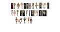 Thumbnail for version as of 00:07, September 23, 2010