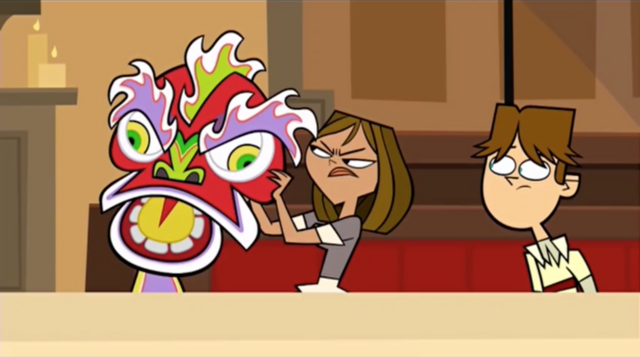 File:China courtney gets mask.png