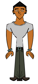 File:Diego Prototype.png