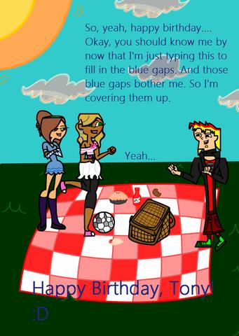 File:Happy birthday tony!.png