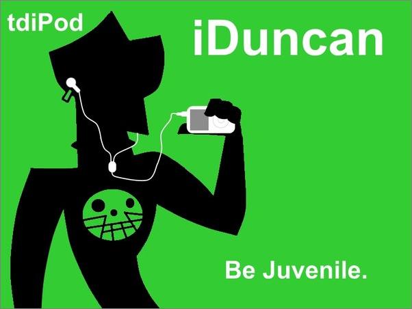 File:IDuncan.png