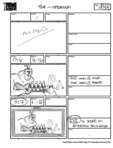 File:Total Drama Action theme song storyboard (51).jpg