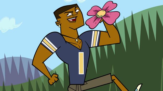 File:Flower pot.png