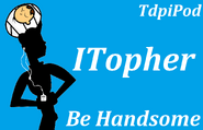 ITopher
