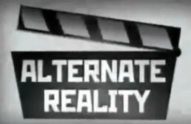 File:TDAAlternateReality.png