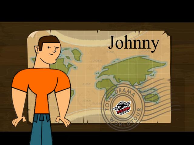 File:Johnny TDWT.png