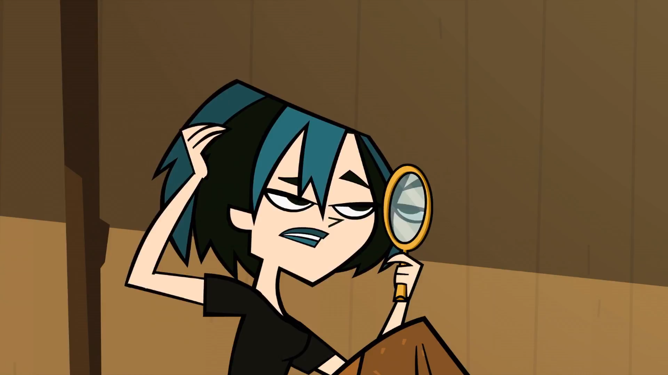 File:GwenMirror.png