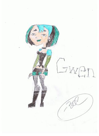 File:Zach Gwen Drawing.jpg