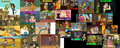 Thumbnail for version as of 01:53, November 4, 2014