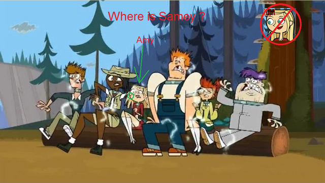 File:WHEREISSAMEY.png