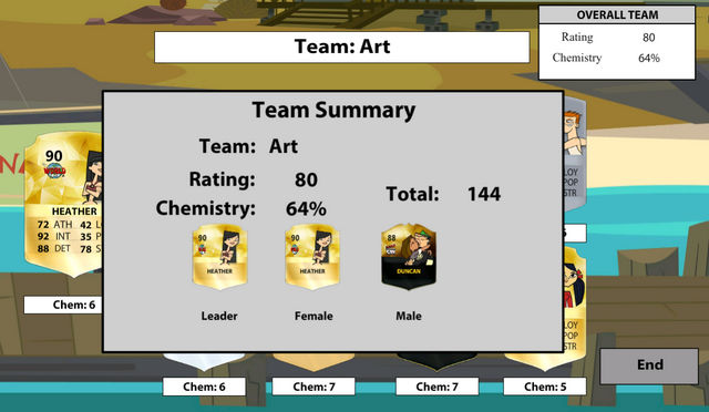 File:Art's dream team summary.PNG