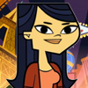 Emma (Total Drama Presents - The Ridonculous Race)