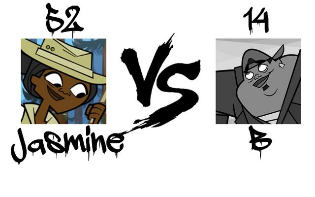 File:Battle55.png
