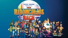 Donculous RaceBig
