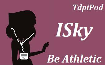 File:ISky.png
