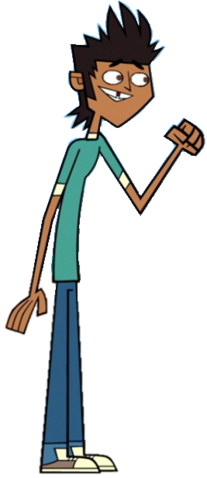 File:Mike TDAS Pose 3.png