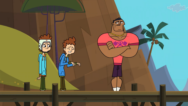 File:Ryan's face XD.png