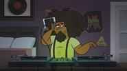 Beardo Rank Lulu