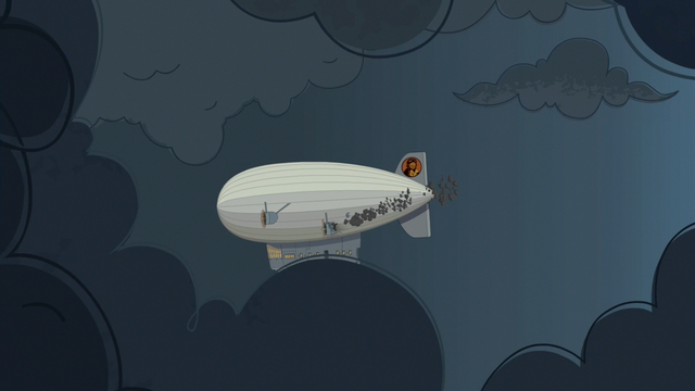 File:BlimpFall.png