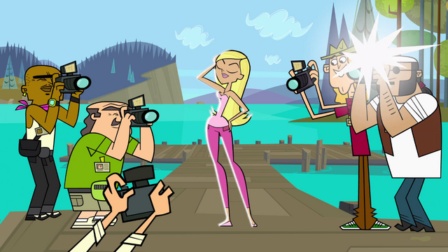 File:Theme Song (19).png