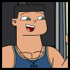 File:James icon.png
