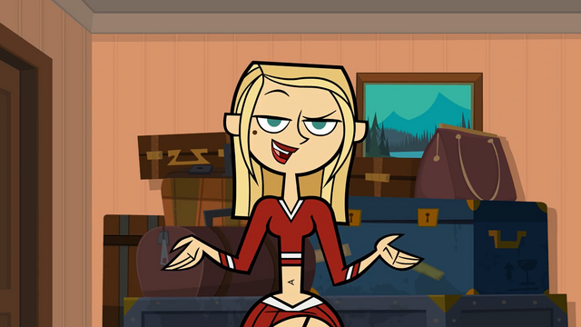 File:Amyaudition.png