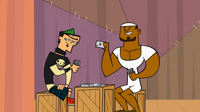File:Duncan and dj play cards.png