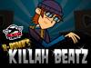 File:Tdwt killahbeatz 100x75.jpg