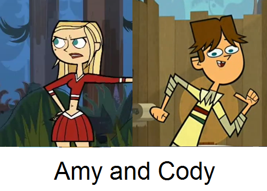 File:Amy and Cody.png