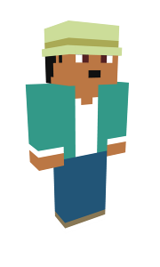 File:Mike MB Smith MC Render.png