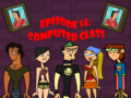 Thumbnail for version as of 00:33, June 11, 2010