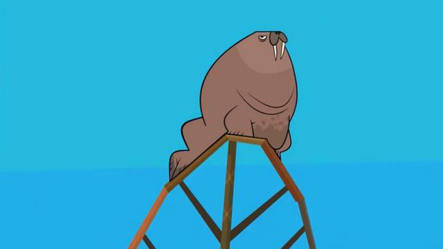 File:Dj tags walrus.png