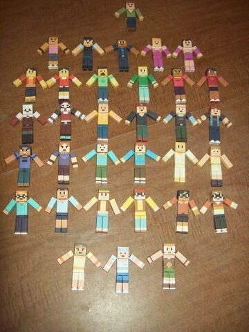 File:Ridonculous Race MC Papercrafts.JPG