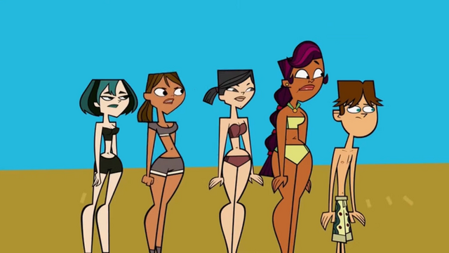 File:Team Amazon Swimwear.PNG