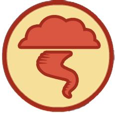 File:Killer tornados.png