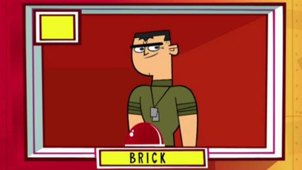 File:Brick on skatoony.PNG