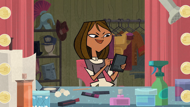 File:Courtney episode 16.PNG