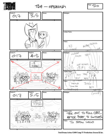 File:Total Drama Action theme song storyboard (53).jpg