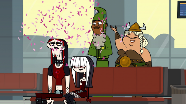 File:Annoying larpers and the goths.png