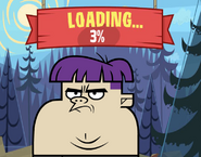 LoadingMax