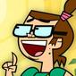 Beth-icon
