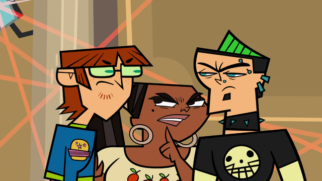 File:Harold and Duncan glare.png