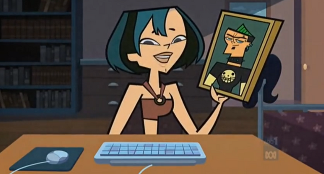 File:Gwenkissesduncan.png