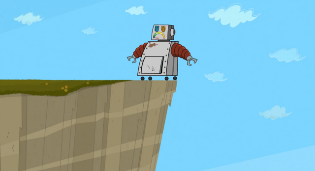 File:RobojandroCliff1.png