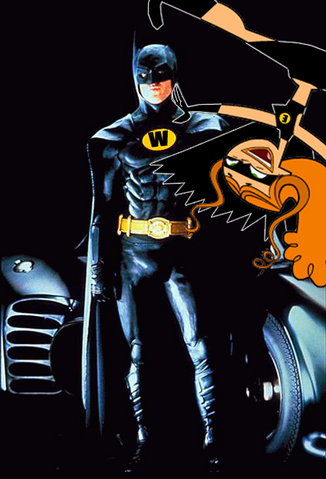 File:Wiki-Batman and E-Scope.png