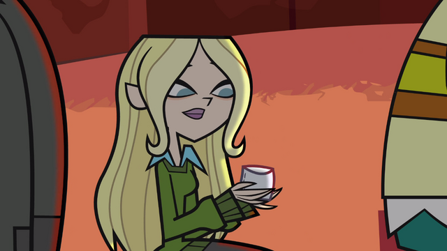File:Dawn's First Marshmallow.png