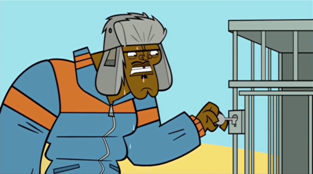 File:Africa chef uncages zeke.png